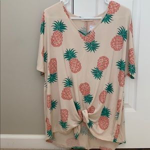 top from palmetto moon